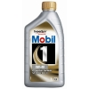 Mobil One